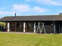 Ferienhaus in Hadsund, Haus Nr. 39491 in Hadsund - kleines Detailbild