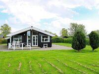 Ferienhaus in Hadsund, Haus Nr. 39492 in Hadsund - kleines Detailbild