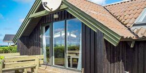 Ferienhaus in Vestervig, Haus Nr. 39506 in Vestervig - kleines Detailbild