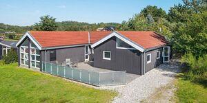 Ferienhaus in Ebeltoft, Haus Nr. 39523 in Ebeltoft - kleines Detailbild
