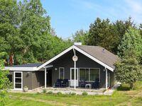 Ferienhaus in Hals, Haus Nr. 39571 in Hals - kleines Detailbild