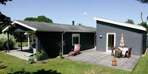 Ferienhaus in Hadsund, Haus Nr. 39666 in Hadsund - kleines Detailbild