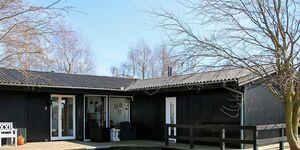 Ferienhaus in Grevinge, Haus Nr. 39725 in Grevinge - kleines Detailbild