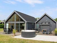 Ferienhaus in Hadsund, Haus Nr. 39742 in Hadsund - kleines Detailbild