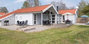 Ferienhaus in Ebeltoft, Haus Nr. 39775 in Ebeltoft - kleines Detailbild