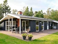 Ferienhaus in Thyholm, Haus Nr. 39790 in Thyholm - kleines Detailbild