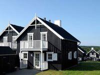 Ferienhaus in Gjern, Haus Nr. 39822 in Gjern - kleines Detailbild