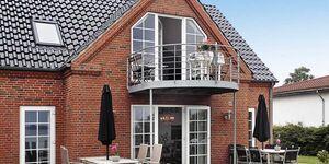Ferienhaus in Egernsund, Haus Nr. 39824 in Egernsund - kleines Detailbild
