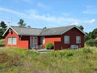 Ferienhaus in Rømø, Haus Nr. 39944 in Rømø - kleines Detailbild