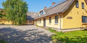Ferienhaus in Thyholm, Haus Nr. 40039 in Thyholm - kleines Detailbild