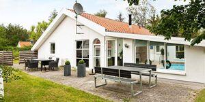 Ferienhaus in Ebeltoft, Haus Nr. 40080 in Ebeltoft - kleines Detailbild