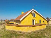 Ferienhaus in Thisted, Haus Nr. 40089 in Thisted - kleines Detailbild
