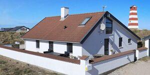 Ferienhaus in Thisted, Haus Nr. 40156 in Thisted - kleines Detailbild
