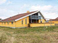 Ferienhaus in Thisted, Haus Nr. 40157 in Thisted - kleines Detailbild