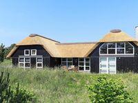 Ferienhaus in Blåvand, Haus Nr. 40204 in Blåvand - kleines Detailbild