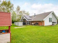 Ferienhaus in Juelsminde, Haus Nr. 40243 in Juelsminde - kleines Detailbild