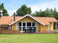 Ferienhaus in Sydals, Haus Nr. 40248 in Sydals - kleines Detailbild