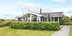 Ferienhaus in Vestervig, Haus Nr. 40345 in Vestervig - kleines Detailbild