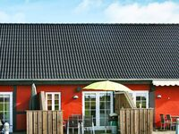 Ferienhaus in Aakirkeby, Haus Nr. 40382 in Aakirkeby - kleines Detailbild
