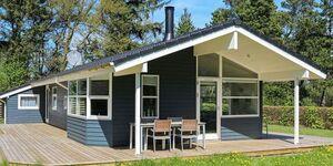 Ferienhaus in Hadsund, Haus Nr. 40388 in Hadsund - kleines Detailbild