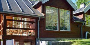Ferienhaus in Vejby, Haus Nr. 40424 in Vejby - kleines Detailbild