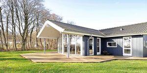 Ferienhaus in Sjølund, Haus Nr. 40437 in Sjølund - kleines Detailbild