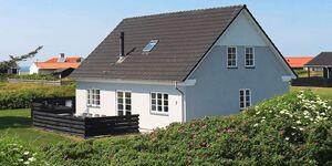Ferienhaus in Løkken, Haus Nr. 40444 in Løkken - kleines Detailbild