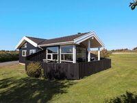 Ferienhaus in Hjørring, Haus Nr. 40524 in Hjørring - kleines Detailbild