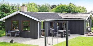 Ferienhaus in Løkken, Haus Nr. 40534 in Løkken - kleines Detailbild