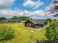 Ferienhaus in Ebeltoft, Haus Nr. 40573 in Ebeltoft - kleines Detailbild