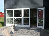 Ferienhaus in Gudhjem, Haus Nr. 40576 in Gudhjem - kleines Detailbild