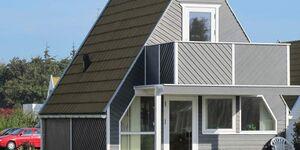 Ferienhaus in Gedser, Haus Nr. 40589 in Gedser - kleines Detailbild