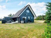 Ferienhaus in Harboøre, Haus Nr. 40591 in Harboøre - kleines Detailbild