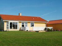 Ferienhaus in Faaborg, Haus Nr. 40595 in Faaborg - kleines Detailbild