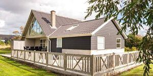 Ferienhaus in Ulfborg, Haus Nr. 40601 in Ulfborg - kleines Detailbild