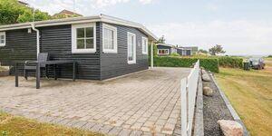 Ferienhaus in Allingåbro, Haus Nr. 40624 in Allingåbro - kleines Detailbild