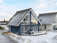 Ferienhaus in Wendtorf, Haus Nr. 40683 in Wendtorf - kleines Detailbild
