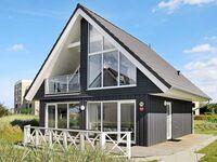 Ferienhaus in Wendtorf, Haus Nr. 40684 in Wendtorf - kleines Detailbild