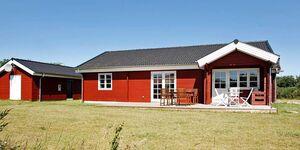 Ferienhaus in Vinderup, Haus Nr. 40703 in Vinderup - kleines Detailbild