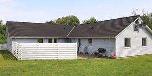 Ferienhaus in Vinderup, Haus Nr. 40792 in Vinderup - kleines Detailbild