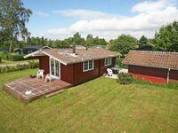 Ferienhaus in Karrebæksminde, Haus Nr. 40817 in Karrebæksminde - kleines Detailbild