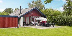 Ferienhaus in Hemmet, Haus Nr. 40827 in Hemmet - kleines Detailbild