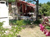 Ferienhaus Jardin Fleuri in Marseillan - kleines Detailbild