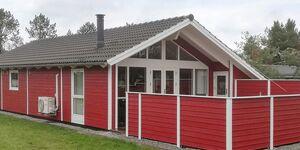 Ferienhaus in Sæby, Haus Nr. 40876 in Sæby - kleines Detailbild