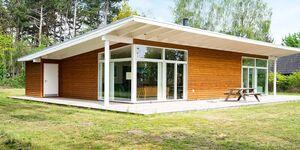 Ferienhaus in Knebel, Haus Nr. 40948 in Knebel - kleines Detailbild