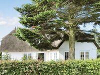 Ferienhaus in Sydals, Haus Nr. 40954 in Sydals - kleines Detailbild