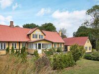 Ferienhaus in Aakirkeby, Haus Nr. 40968 in Aakirkeby - kleines Detailbild