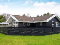 Ferienhaus in Humble, Haus Nr. 40973 in Humble - kleines Detailbild