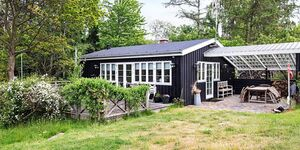 Ferienhaus in Ebeltoft, Haus Nr. 40995 in Ebeltoft - kleines Detailbild
