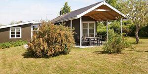 Ferienhaus in Slagelse, Haus Nr. 41421 in Slagelse - kleines Detailbild
